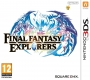 final-fantasy-explores-----3ds