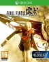 final-fantasy-type-0-hd-one