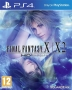 final-fantasy-x--x-2-hd-remaster-ps4