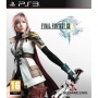 final-fantasy-xiii-ps3