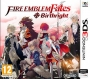 fire-emblem-fates-birthright