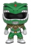 funko-pop-power-rangers-green
