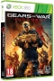 gears-of-war-judgment-3606