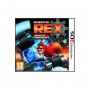 generator-rex-agent-of-providence-3ds