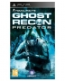 ghost-recon-predator-psp