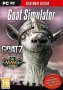 goat-simulator-nightmare-edition-pc
