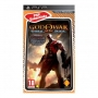 god-of-war-ghost-of-sparta-esse-psp