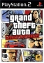 grand-theft-auto-liberty-city-stories-ps2