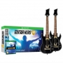 guitar-hero-live-+-2-guitarras-one