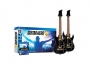 guitar-hero-live-com-2-guitarras-ps4