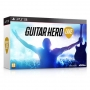 guitar-hero-live-ps3