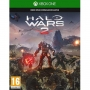 halo-wars-2-one
