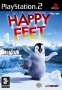 happy-feet-ps2