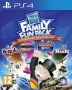 hasbro-family-fun-pack-ps4