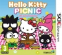 hello-kitty-picnic-with-sanrio-characters-3ds