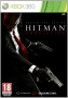 hitman-absolution-professional-edition-360