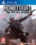 homefront-the-revolution-ps4