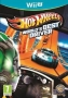 hot-wheels-world's-best-driver-wiiu