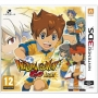inazuma-eleven-go-light-3ds