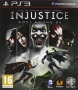 injustice-gods-among-us-ps3