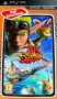 jak-&-daxter-the-lost-frontier-psp-essentials