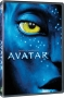 james-cameron-avatar-dvd