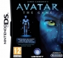 james-camerons-avatar-the-game-collectors-edition-ds