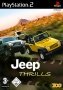 jeep-thrills-ps2