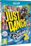 just-dance-disney-party-2---wiiu