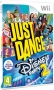 just-dance-disney-party-2-wii