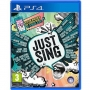 just-sing-ps4