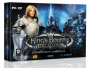 king's-bounty-the-legend-collector-edition-pc