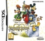 kingdom-hearts-re-coded-ds