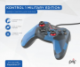 kontrol-1-ps3-controller-military