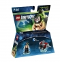 lego-dimensions-fun-pack-bane