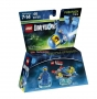 lego-dimensions-fun-pack-lego-movie-benny