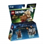lego-dimensions-fun-pack-lord-of-the-rings-gimli