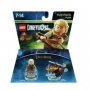 lego-dimensions-fun-pack-lord-of-the-rings-legolas