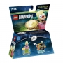 lego-dimensions-fun-pack-simpsons-krusty