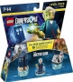 lego-dimensions-level-pack-dr.-who