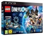 lego-dimensions-starter-pack-ps3