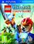 lego-legends-of-chima-laval's-journey-vita