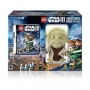 lego-star-wars-iii-the-clone-wars-ce-ds