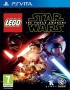 lego-star-wars-the-force-awakens-psvita