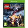lego-the-hobbit