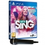 let's-sing-2017-+-1-micro-ps4