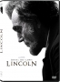 lincoln-dvd