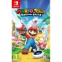 mario-+-rabbids-kingdom-battle-sw