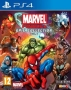 marvel-pinball-epic-collection-vol.1-ps4