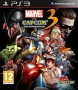 marvel-vs-capcom-3-fate-two-worlds-ps3